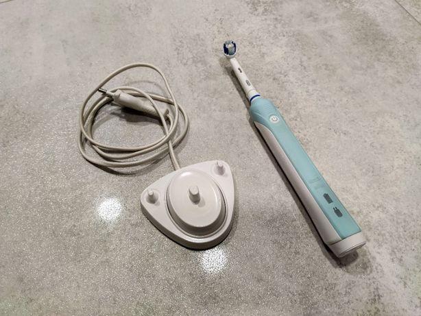 Szczoteczka ORAL-B elektryczna PRO500 ProfessionalCare