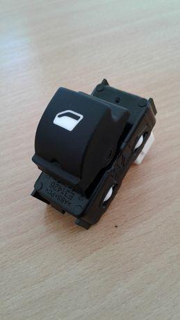 Кнопка склопідйомника Peugeot Citroen 96762292ZD