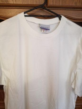 T-shirt Reebok koszulka rozmiar L - XL, 1 sztuka
