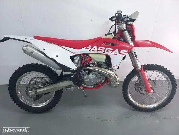 GasGas EC  EC 300