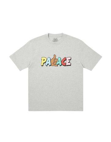 Palace Shitfaced Shaka Tee