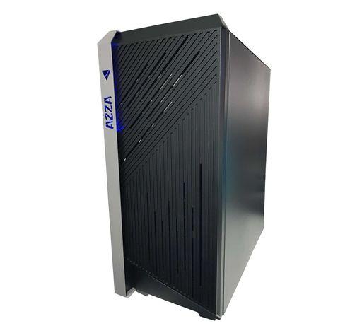 Игровой ПК Intel Core i9 10900, 16Gb DDR4, GTX 1060-6Gb, NVMe 500Gb