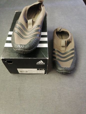 Adidas Jawpaw Outdoor Plein Air