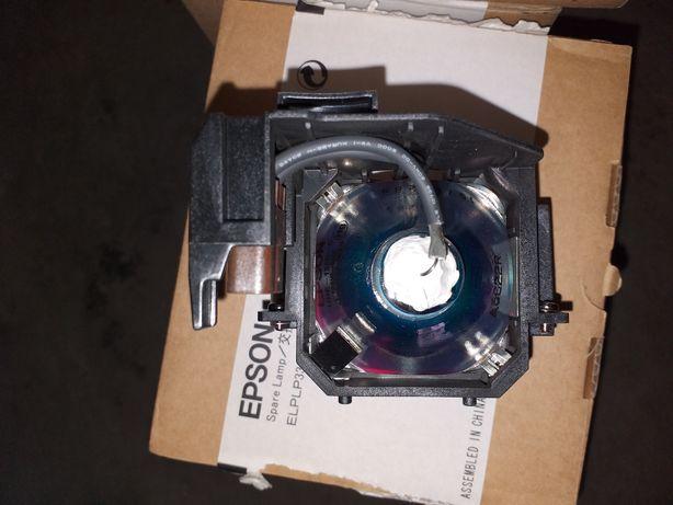 Lâmpada Projector EPSON