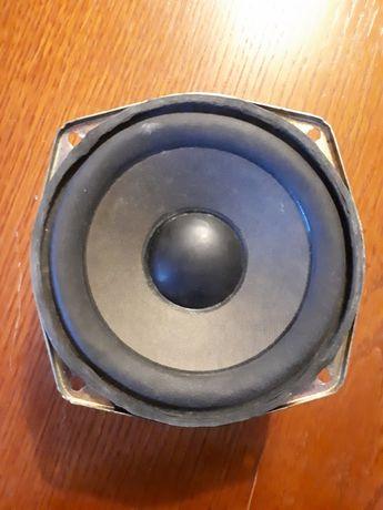 Głośnik niskotonowy 130 mm