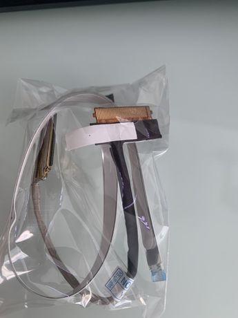 Шлейф Lenovo ideapad gaming 3 60 pin 5C10S30064