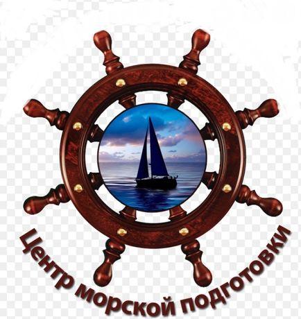 Курсы судоводителей,права на лодку