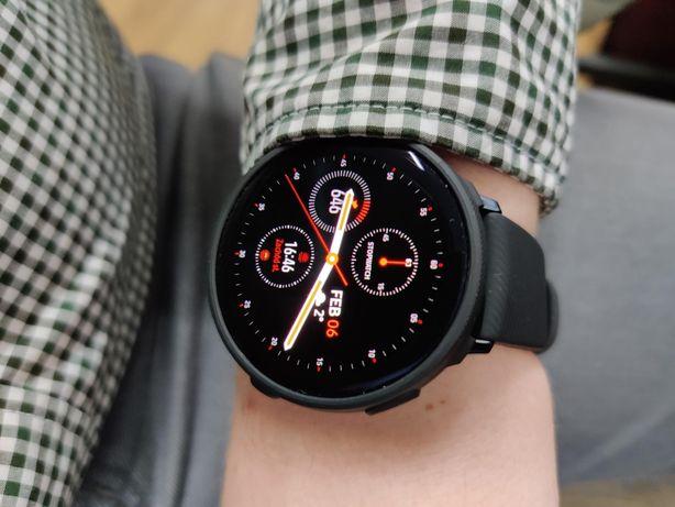 Nowy Smartwatch SAMSUNG Galaxy Watch Active 2 SM-R820N 44mm Aluminium