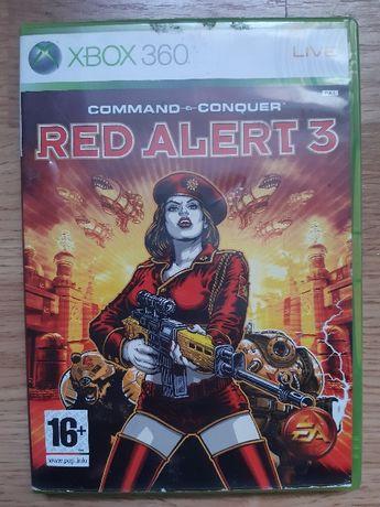 Red Alert 3 Xbox 360/0ne