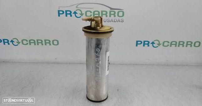 Boia Do Combustível Fiat Uno (146_)