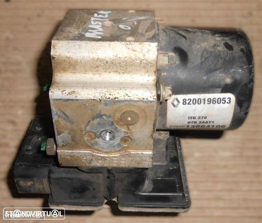 ABS Master Movano 8200196053