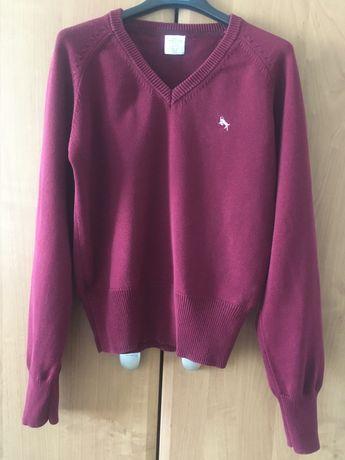 Джемпер свитер светр кофта L.O.G.G. by H&M на ріст 164, 13-14 років