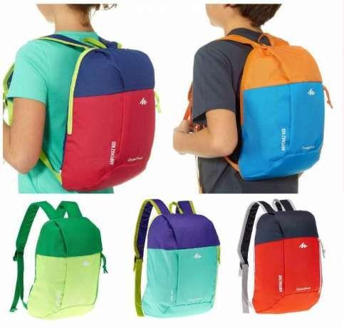 Рюкзак Quechua 5,10,20 л. , рюкзаки Decathlon,Декатлон