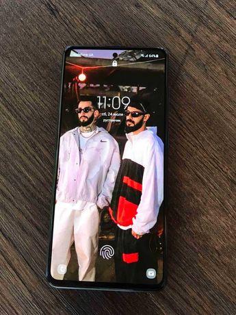 Samsung a51 | 64 GB