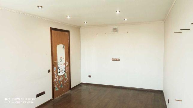 Чудова кімната в гуртожитку на ЖД!!! PSM