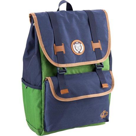 Рюкзак kite K18-848L-2