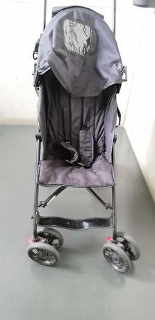 carrinho de bebé Zippy