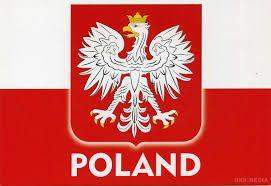 ПМЖ у Польщі