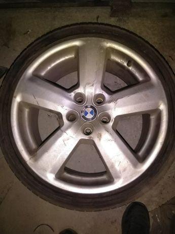 Продам диски на BMW