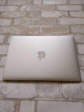 "Apple MacBook Air 13"" 128 gb"