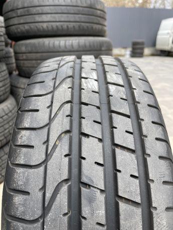 Pirelli PZERO 205 40 r18 205/40/r18