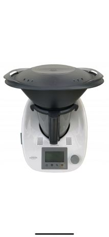 Nowy thermomix mini