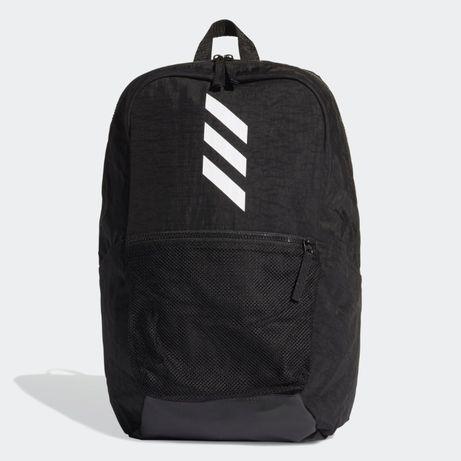 Рюкзак adidas parkhood bp fj1127