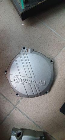 kawasaki kxf 250 dekiel sprzęgła oem od13do20