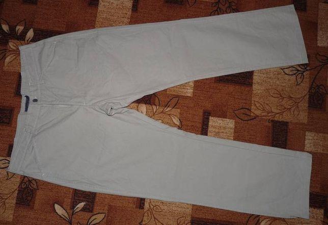 spodnie męskie Next 94/104