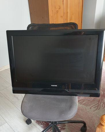 """Telewizor Toshiba 26"""" sprawny"""