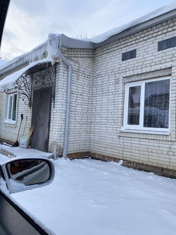 Продається окремо стоячий будинок по вул.Берестяна Шевченківський р-н