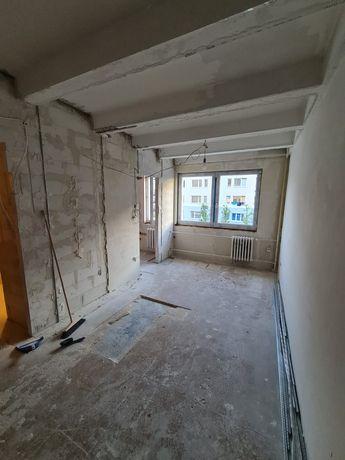 Gdynia Leszczynki 26,9 m2