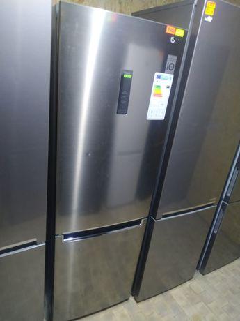 Холодильник LG NoFrost новый