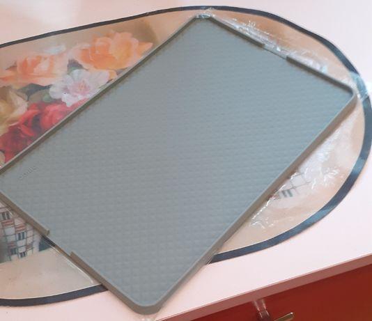 Силиконовая нескользящая подставка в авто под аксессуары ORICO CSP2