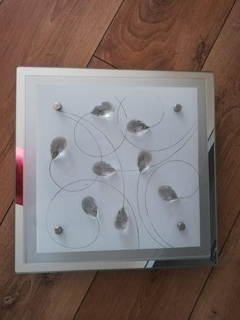 Lampa sufitowa/ plafon x 2 szt