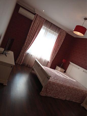 Panorama-Comfort+ Видовая Квартира-Площадь Ленина-Консьерж-Паркинг!