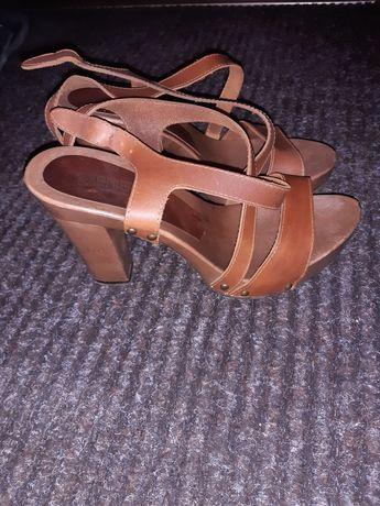 Sandały Venezia damskie