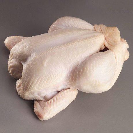 Kurczaki ekologiczne
