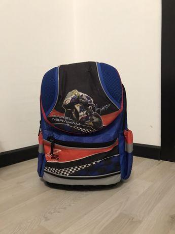 Рюкзак шкільний ортопедичний, рюкзак школьный, ортопедический