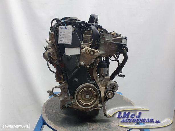 Motor Usado Citroen Jumpy / Peugeot Expert / Fiat Scudo 2.0 HDi 2012 REF. RH02