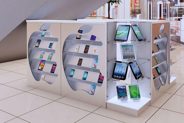 Бизнес Партнерство  Принимаем телефоны на реализацию