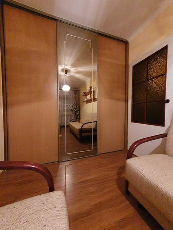 Kalisz, atrakcyjne mieszkanie, 43,8 m2, ul. 3 Maja, bez pośredników