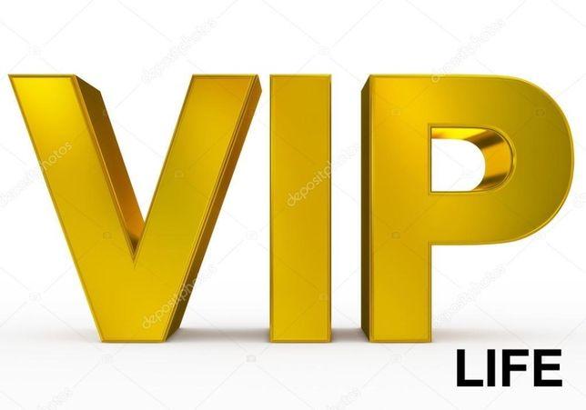 Продам VIP номер LIfecell/Kyivstar/Vadafone 0000*