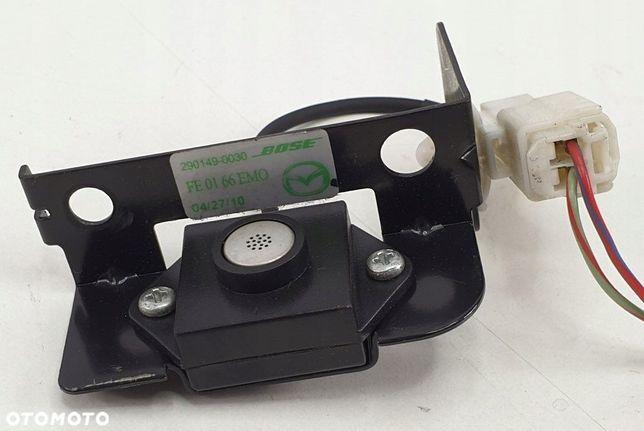 MIKROFON MAZDA MX-5 MX5 III NC 2901490030