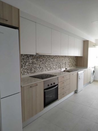 Apartamento T2 – Apelação