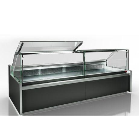 холодильная витрина куб Технохолод б/у