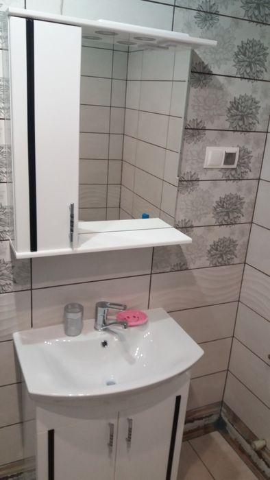 Снять аренда комната жильё  Сходница Цена 200 грн с человека.-1