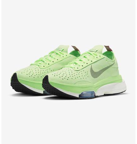 Buty damskie Nike Air Zoom Type 38.5