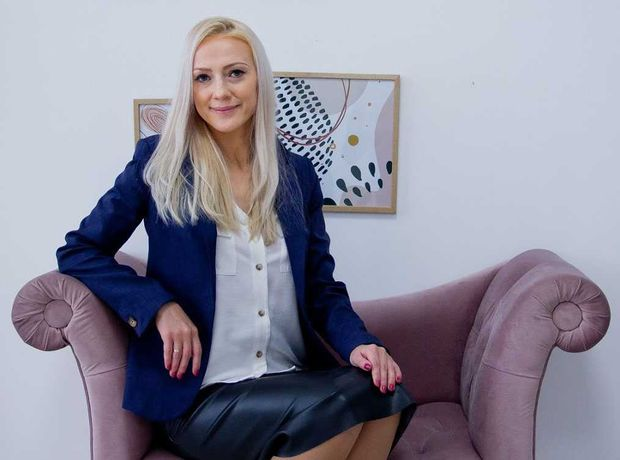 Психолог. Консультация психолога Киев, очно и онлайн