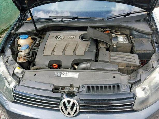 Двигатель Мотор CAYC АКПП КПП Volkswagen golf cc Skoda superb Audi a4